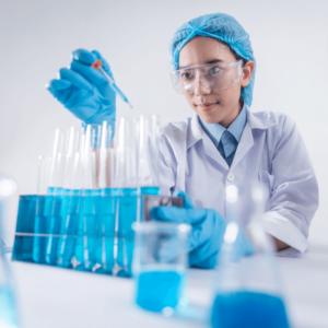 Laboratorios certificados OnMedics